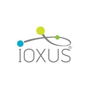 ioxus 300x300 Recovered