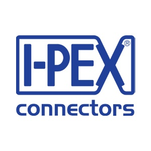 ipex 300x300 Recovered