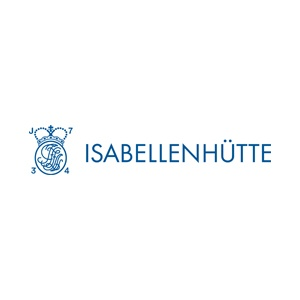 isabellenhutte 300x300 Recovered