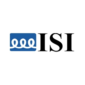 isi Recovered