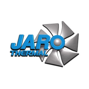 jaro 300x300 Recovered
