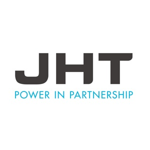 jht 300x300 Recovered