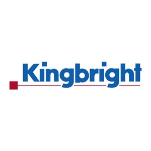 kingbright Recovered