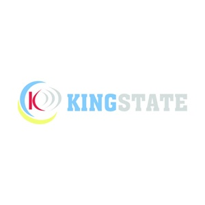 kingstate 300x300 Recovered