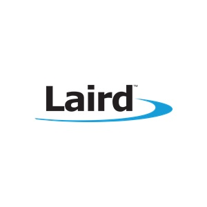 laird 300x300 Recovered