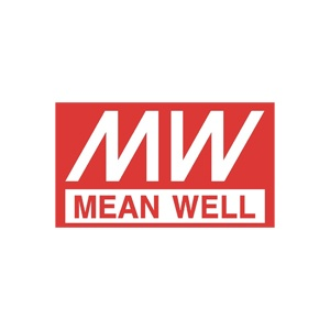meanwell 300x300 Recovered
