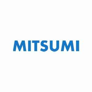 mitsumi Recovered