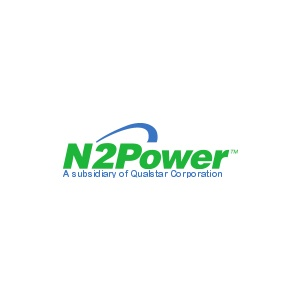 n2powerl 300x300 Recovered