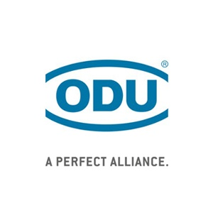 odu Recovered Recovered