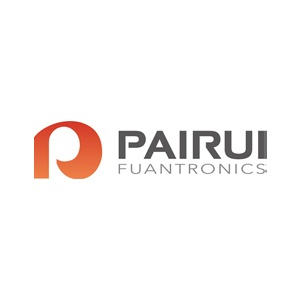 pairu 300x300 Recovered
