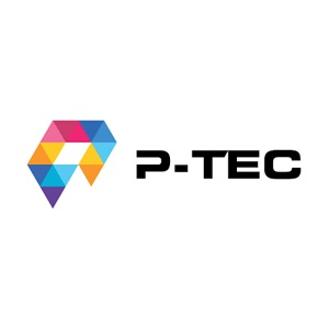 ptec Recovered