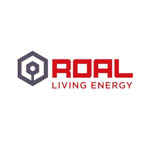 roall 300x300 Recovered