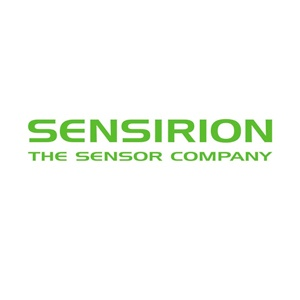 sensirion 300x300 Recovered
