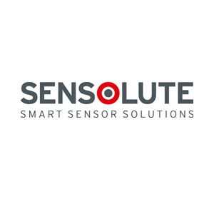 sensolute Recovered