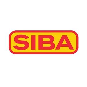 siba 300x300 Recovered