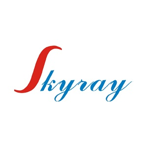skyray Recovered