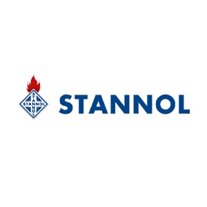 stannoll 300x300 Recovered