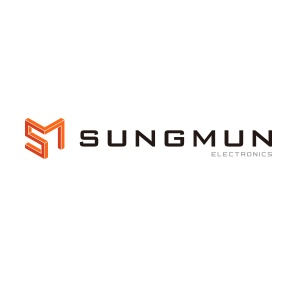 sungmun 300x300 Recovered