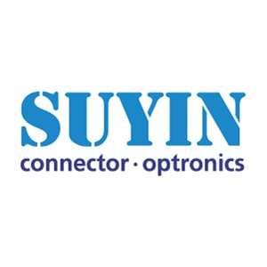 syuin 300x300 Recovered