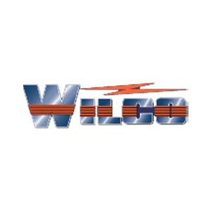 wilco Recovered