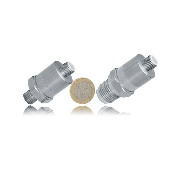 Precont®PU&#;Miniaturizedpressuresensor