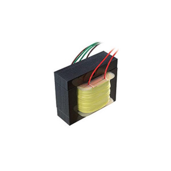 HzTransformers/Inductors
