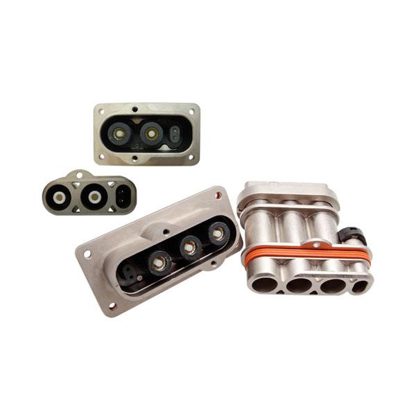 ePower Connectors