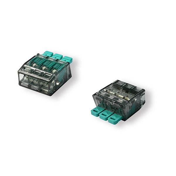 N,SplicingWireConnector