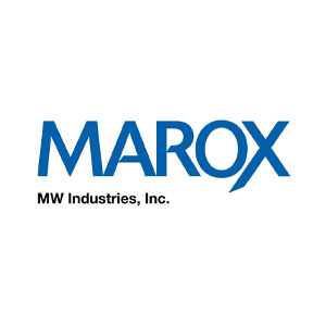 Marox 300x300 Recovered