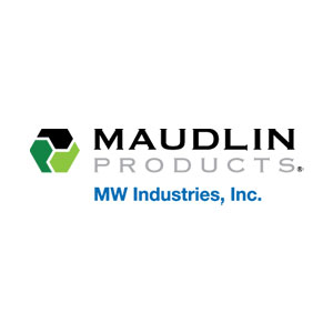maudlin 300x300 Recovered
