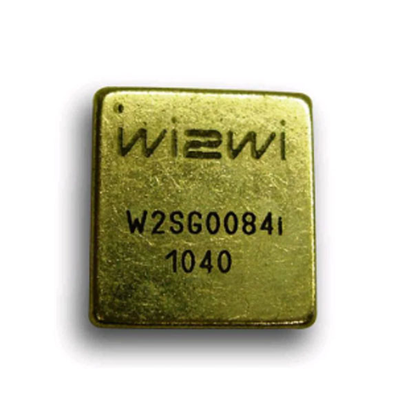 WWSGi B T
