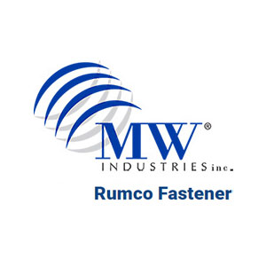 rumco fasterner Recovered