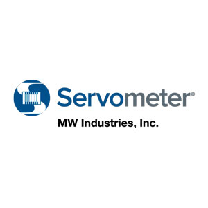 servometer 300x300 Recovered