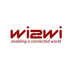 wiawiI 300x300 Recovered