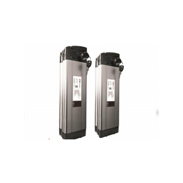 Lithium series battery
