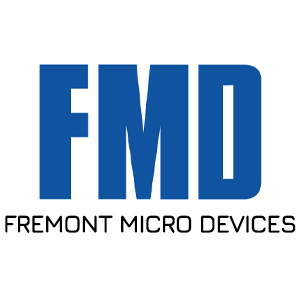 FMD 2