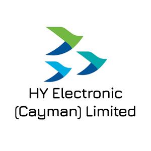 Hy Electronic