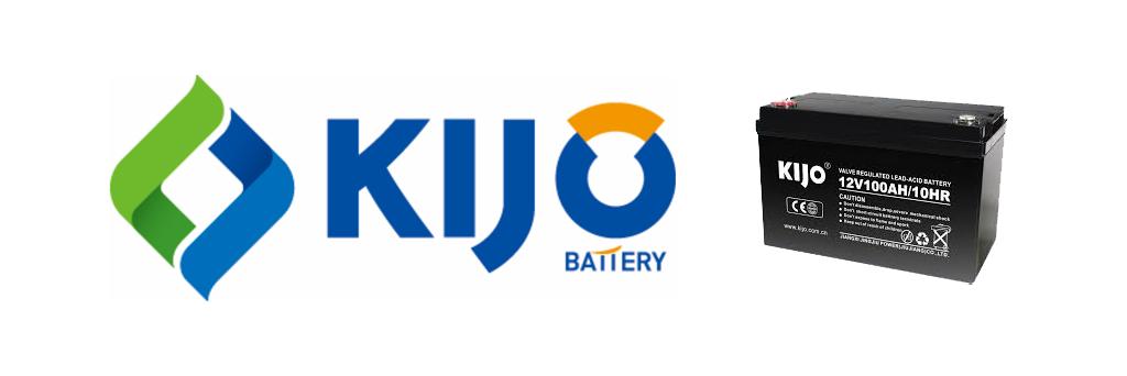 Kijo banner