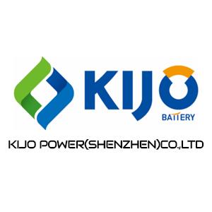 Kijo battery