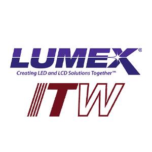 Lumex 2