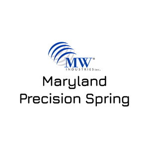 Maryland Precision Spring 2