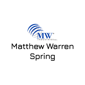 Matthew Warren Spring
