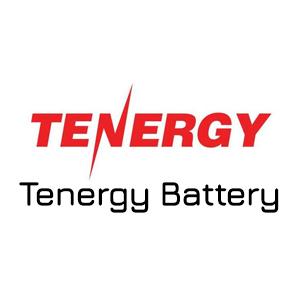 Tenergy 2