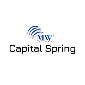 capital spring 2