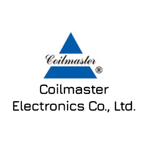 coilmaster 3