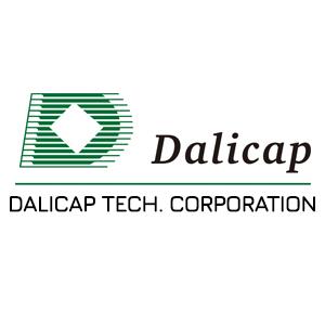 dalicap 3