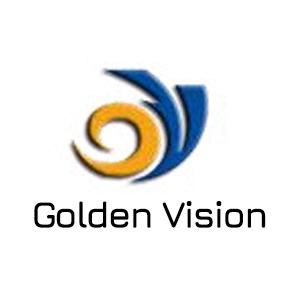 golden vision 2