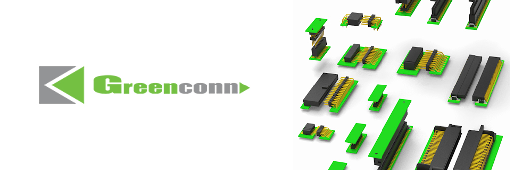 greenconn banner