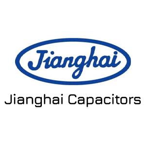 jianhai 2