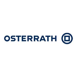 osterrath 2